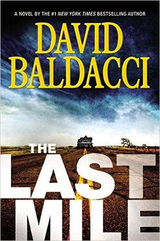 The Last Mile by David Baldacci.jpg