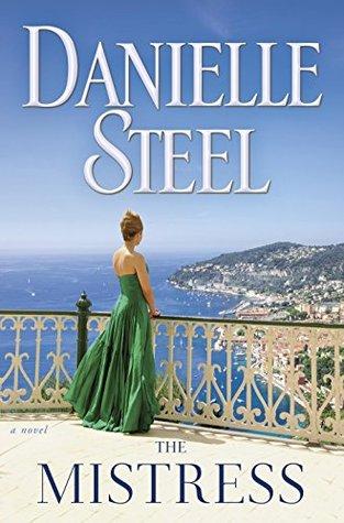 The Mistresses by Danielle Steel.jpg