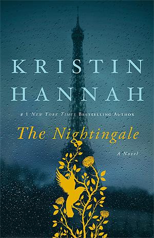 The Nightingale by Kristen Hannah.jpg
