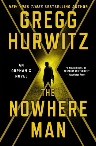 The Nowhere Man by Gregg Hurwitz.jpg