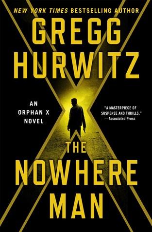 The Nowhere Man by Gregg Hurwitz.jpg