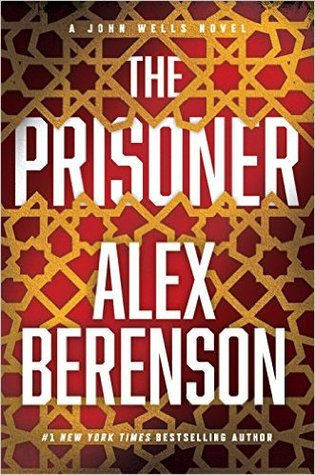 The Prisoner by Alex Berenson.jpg