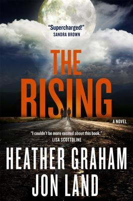 The Rising by Heather Graham.jpg