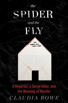 The Spider and the Fly by Claudia Rowe.jpg
