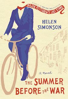 The Summer Before the War by Helen Simonson.jpg