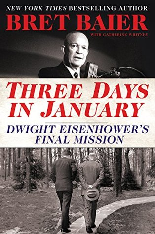 Three Days in January by Bret Baier.jpg