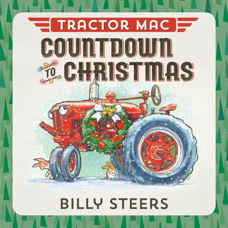 tractormac.jpg