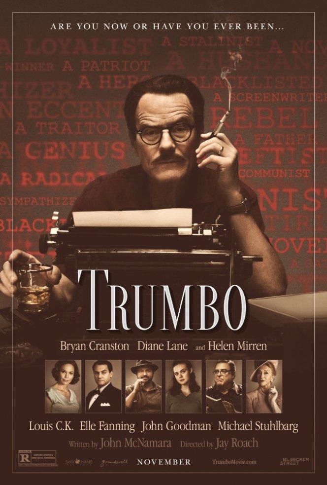 Trumbo.jpg