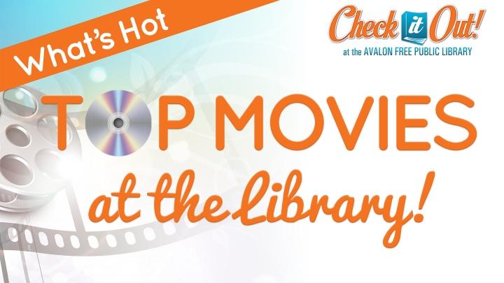 afpl-movies