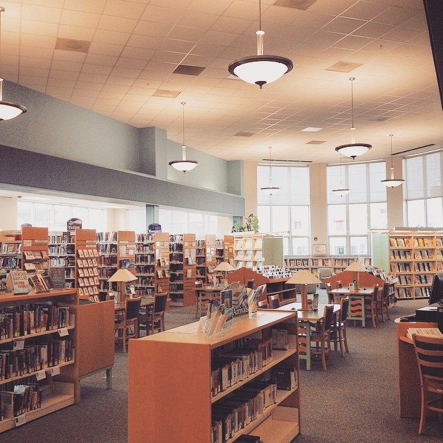 all_is_quiet-__avalon__library