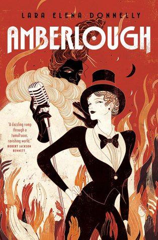 Amberlough by Elena Lara Donnelly.jpg