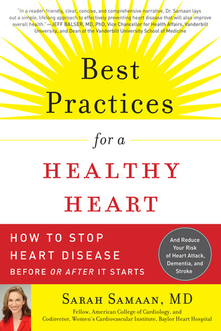 Best Practices for a Healthy Heart by Susan Samaan M.D..jpg