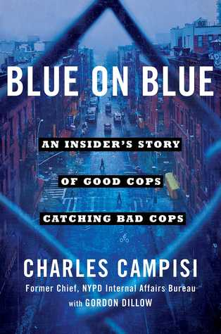 Blue on Blue by Charles Campisi.jpg