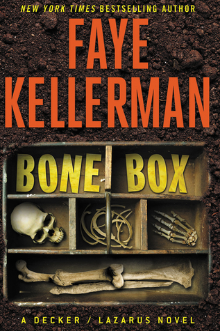 Bone Box by Faye Kellerman.jpg