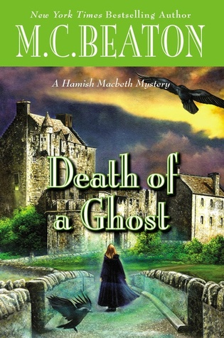 Death of a Ghost by M.C. Beaton.jpg