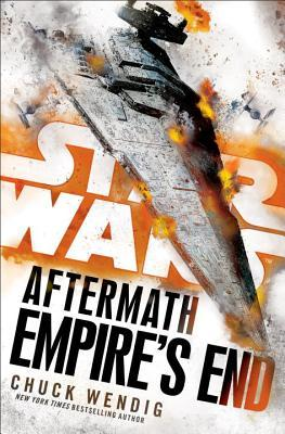 empires-end-by-chuck-wendig