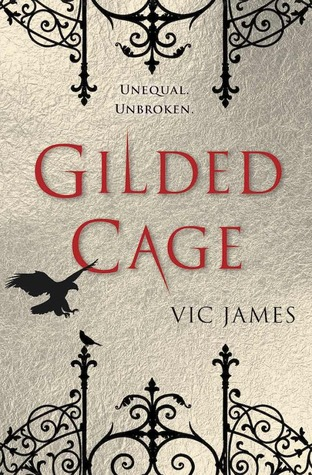Gilded Cage by Vic James.jpg