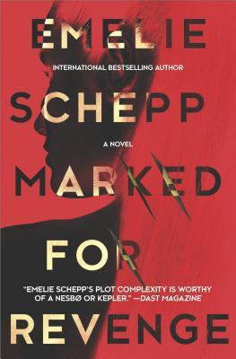 marked-for-revenge-by-emelie-schepp