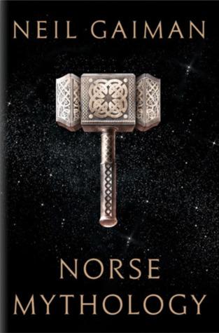 Norse Mythology by Neil Gaiman.jpg