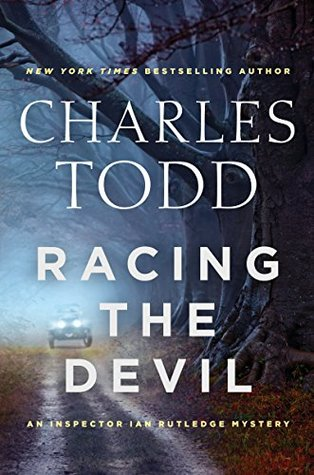 racing-the-devil-by-charles-todd