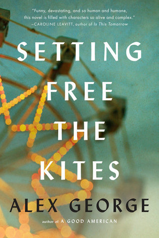 Setting Free the Kites by Alex George.jpg