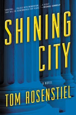 Shining City by Tom Rosenstiel.jpg