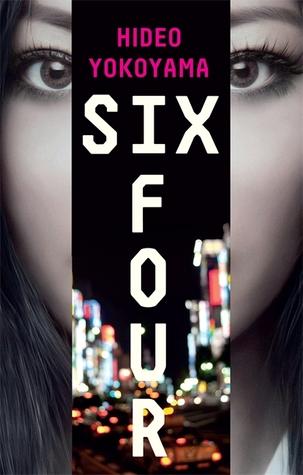 six-four-by-hideo-yokoyama