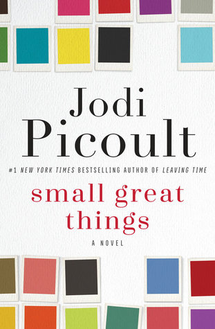 Small Great Things by Jodi Picoult.jpg