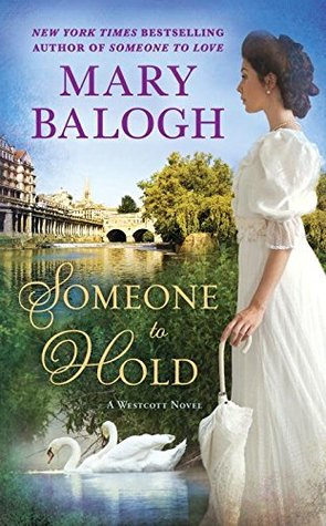 Someone to Hold by Mary Balogh.jpg