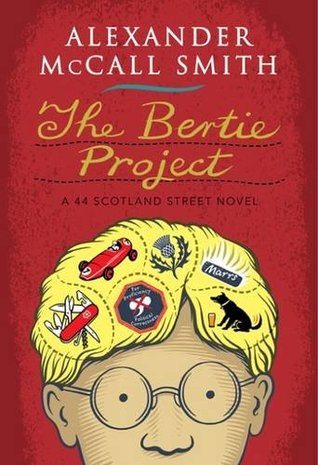 The Bertie Project by Alexander Smith McCall.jpg