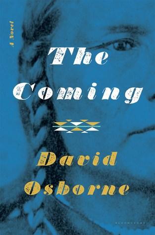 The Coming by David Osborne.jpg