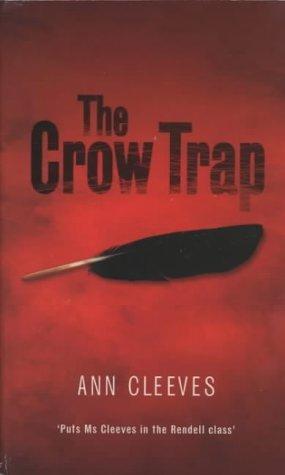 The Crow Trap by Ann Cleeves.jpg
