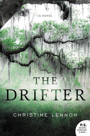 The Drifter by Christine Lennon.jpg
