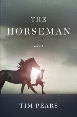 The Horseman by Tim Pears.jpg