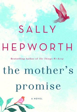 the-mothers-promise-by-sally-hepworth