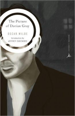 The Picture of Dorian Grey by Oscar Wilde.jpg