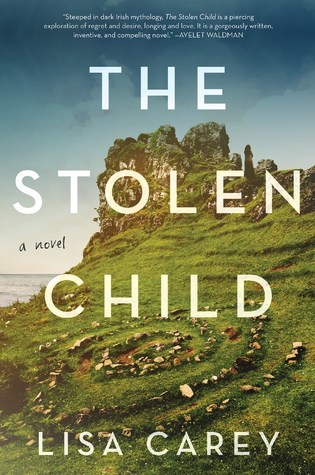 The Stolen Child by Lisa Carey.jpg
