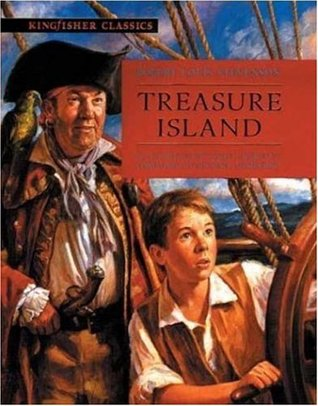 Treasure Island by Robert Louis Stevenson.jpg