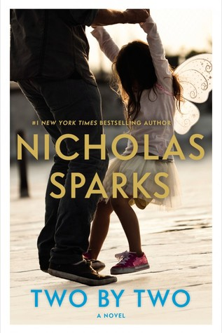 Two by Two by Nicholas Sparks.jpg