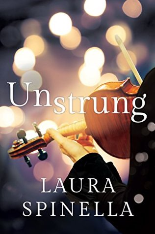 Unstrung by Laura Spinella.jpg