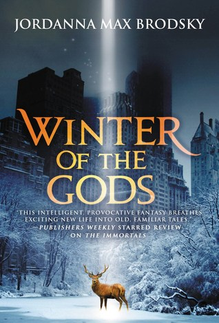 Winter of the Gods by Jordanna Max Brodsky.jpg