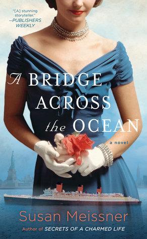 A Bridge Across the Ocean by Susan Meissner.jpg