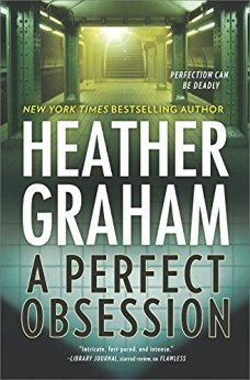 A Perfect Obsession by Heather Graham.jpg