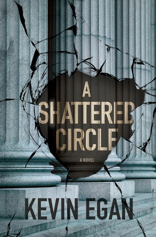 A Shattered Circle by Kevin Egan.jpg