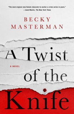 A Twist of the Knife by Becky Masterman.jpg
