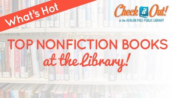 afpl-whats-hot-nonfiction