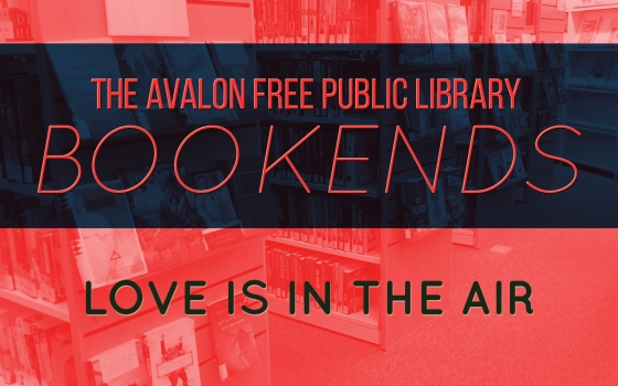 bookends-love