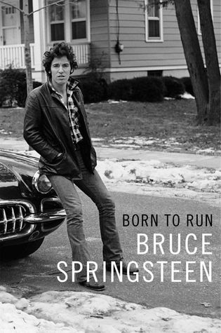 Born to Run by Bruce Springsteen.jpg