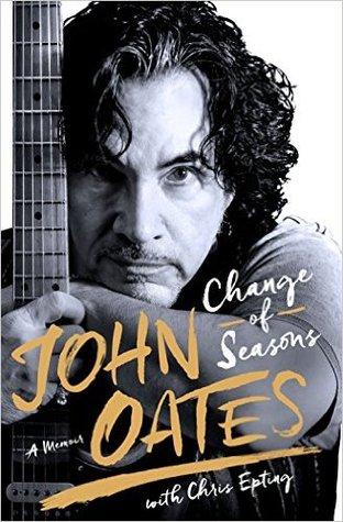 Change of Seasons by John Oates.jpg