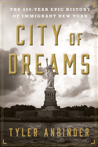 City of Dreams by Tyler Anbinder.jpg